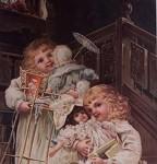 sisters-atelier