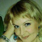 Lana Afonskaya - Livemaster - handmade