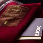 El Podio - Ярмарка Мастеров - ручная работа, handmade