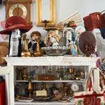 Vintage_Nadya - Ярмарка Мастеров - ручная работа, handmade