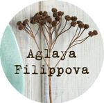 aglayafilippova