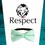 respect-bow
