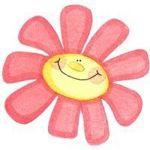 Логотипы, визитки, дизайн (mari-vo) - Ярмарка Мастеров - ручная работа, handmade