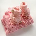 Natyslik-knit - Ярмарка Мастеров - ручная работа, handmade