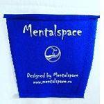 mentalspace