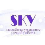 vrn-ukrasheniya