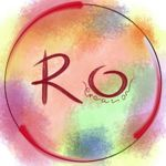 ro-creation