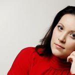 Anna Smirnova (annalace) - Livemaster - handmade