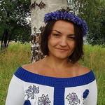 Stylish knitwar Vyatkina Ina - Livemaster - handmade