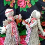 Hand Made Радуга добра - Ярмарка Мастеров - ручная работа, handmade