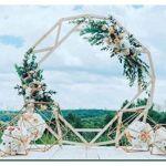 eksklyuzivnyj-svadebnyj-dekor
