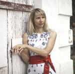 suvorova1984