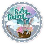 babybunny_hm - Ярмарка Мастеров - ручная работа, handmade