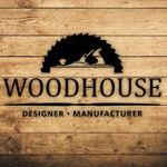 woodhouserus
