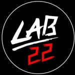 diana-lab22msk