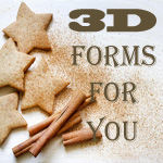 3dforms-for-you