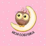 moyasovushka