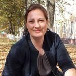 evgeniafahrieva