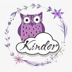kinderplus - Ярмарка Мастеров - ручная работа, handmade