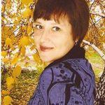 Наталья (handmade-nt) - Ярмарка Мастеров - ручная работа, handmade