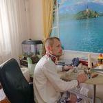 Вадим - Ярмарка Мастеров - ручная работа, handmade