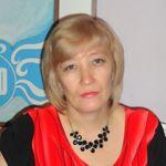 elena-popova-6