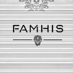 famhis