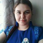 Ромашкина мастерская - Ярмарка Мастеров - ручная работа, handmade