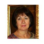 JuliaShelkova - Ярмарка Мастеров - ручная работа, handmade