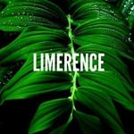 Limerence_ML - Ярмарка Мастеров - ручная работа, handmade