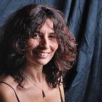 Юлия Хазина (juliahazina) - Ярмарка Мастеров - ручная работа, handmade