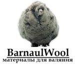 barnaulwool