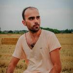 ЛевадаФотофон - Ярмарка Мастеров - ручная работа, handmade