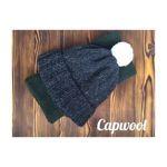 Capwool - Ярмарка Мастеров - ручная работа, handmade