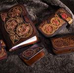 mardus-craft - Ярмарка Мастеров - ручная работа, handmade