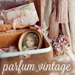 parfum_vintage - Ярмарка Мастеров - ручная работа, handmade