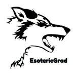 esotericgrad1