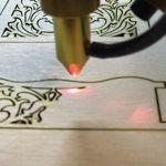 lasercutr