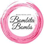 bombita-bombs