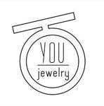 ujewelry