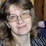 Светлана Фомина-Папета - Ярмарка Мастеров - ручная работа, handmade