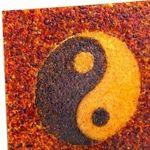 Amberdream - Ярмарка Мастеров - ручная работа, handmade
