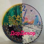 ДорДекор Екатерина (dordecor) - Ярмарка Мастеров - ручная работа, handmade