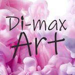 di-maxart