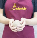 babochka-art