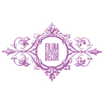 filina-decor