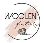 woolen-factory
