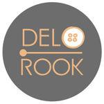delorook-1
