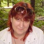 Лариса Семина (t-sviter) - Ярмарка Мастеров - ручная работа, handmade