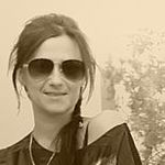 Елена Никишина (HandmadeShopEle) - Ярмарка Мастеров - ручная работа, handmade